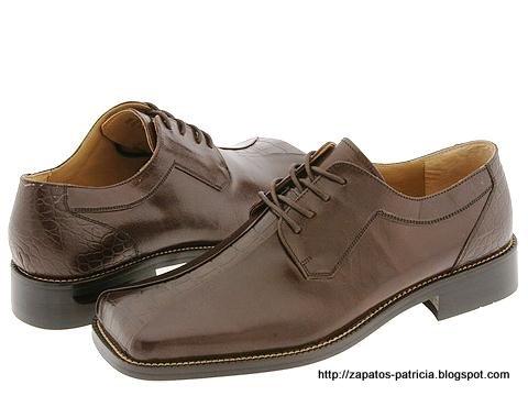 Zapatos patricia:zapatos-787808