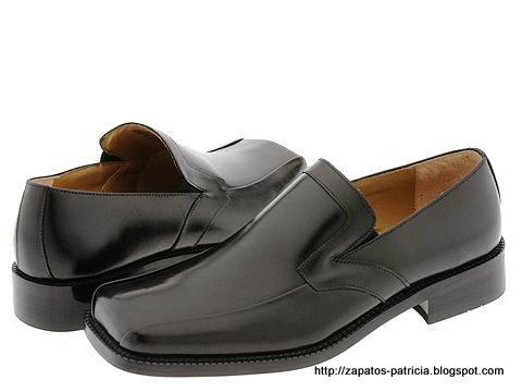 Zapatos patricia:patricia-787809