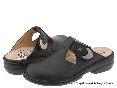Zapatos patricia:patricia-787815