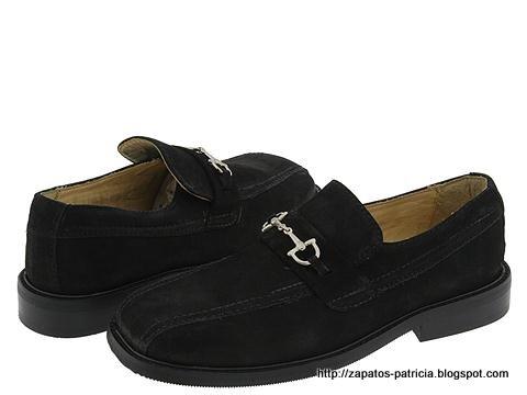 Zapatos patricia:zapatos-787820