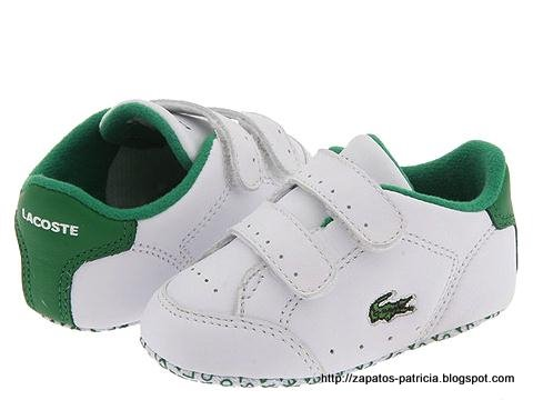 Zapatos patricia:zapatos-787819