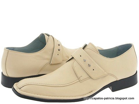 Zapatos patricia:patricia-787821