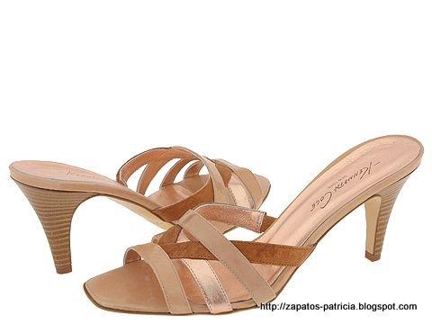 Zapatos patricia:zapatos-787833