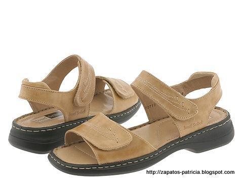 Zapatos patricia:zapatos-787832