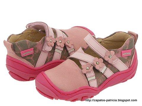 Zapatos patricia:zapatos-788067