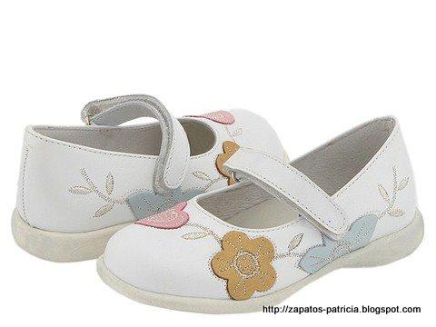 Zapatos patricia:zapatos-788068