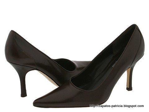 Zapatos patricia:zapatos-788074