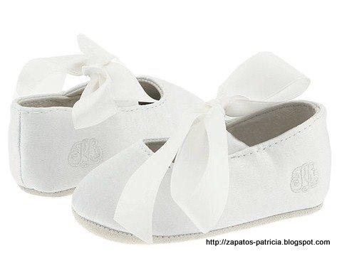 Zapatos patricia:patricia-788084