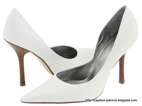 Zapatos patricia:patricia-788087