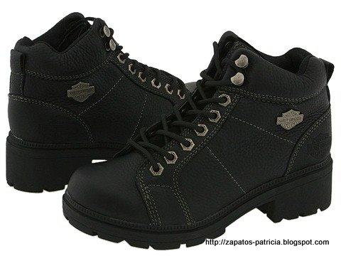 Zapatos patricia:zapatos-788094