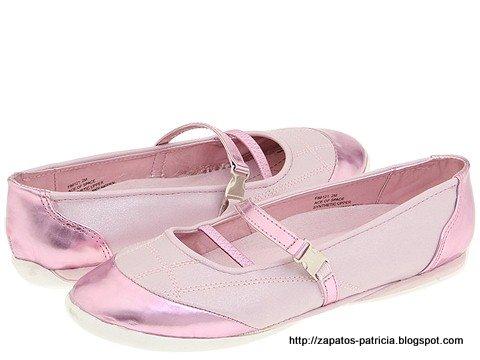 Zapatos patricia:zapatos-788101