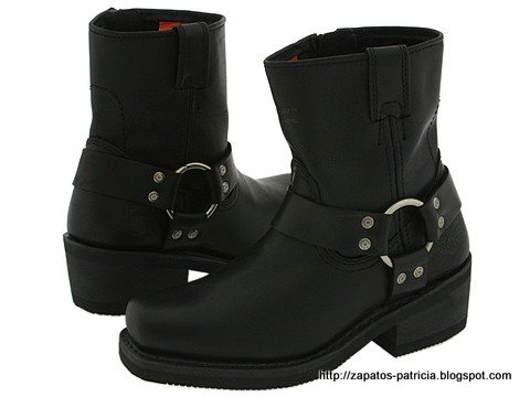 Zapatos patricia:zapatos-787880