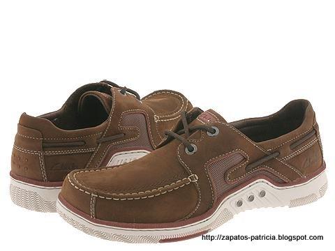 Zapatos patricia:patricia-787882