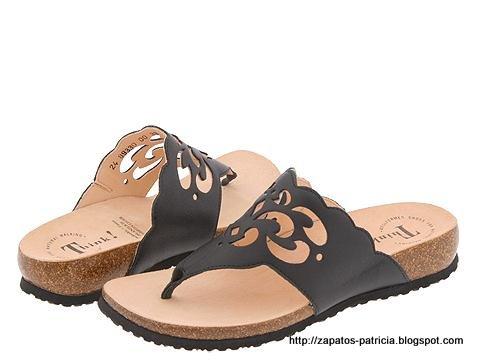 Zapatos patricia:zapatos-787889