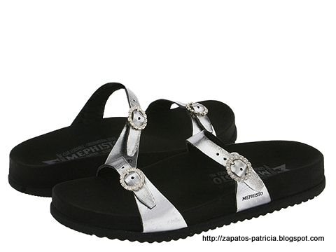 Zapatos patricia:zapatos-787959
