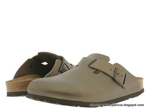 Zapatos patricia:zapatos-787961