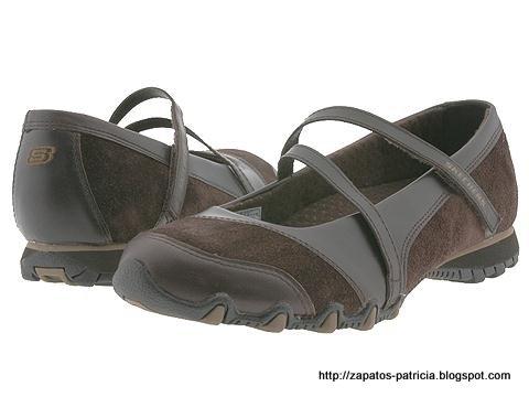 Zapatos patricia:zapatos-787970