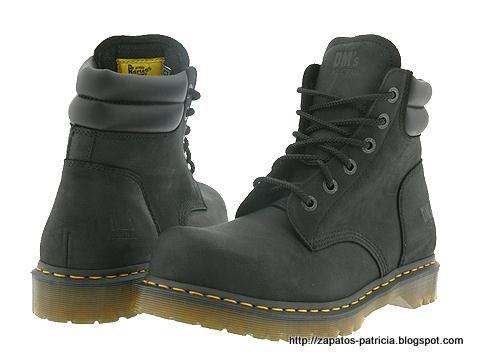 Zapatos patricia:zapatos-787974