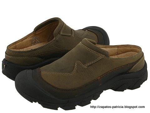 Zapatos patricia:patricia-788049