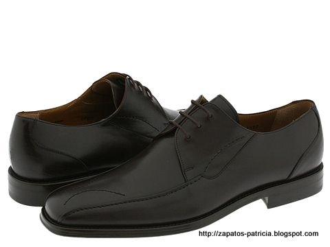 Zapatos patricia:patricia-788065