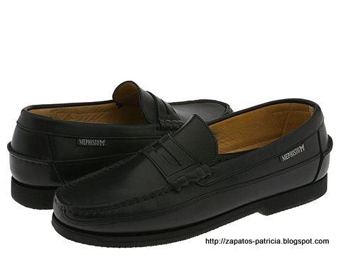 Zapatos patricia:zapatos-788305