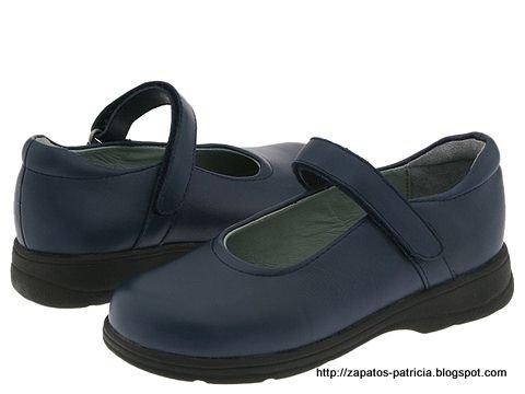 Zapatos patricia:zapatos-788308