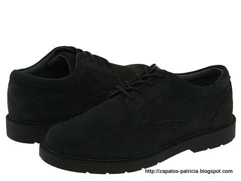 Zapatos patricia:patricia-788310