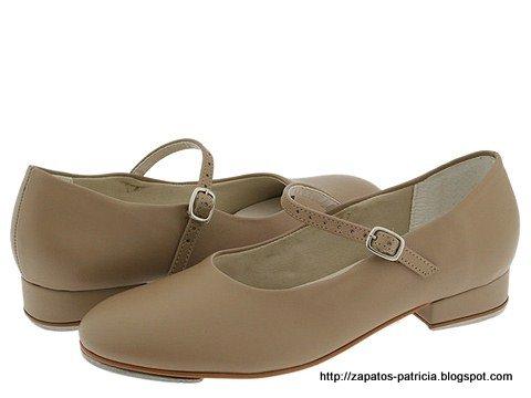 Zapatos patricia:zapatos-788321