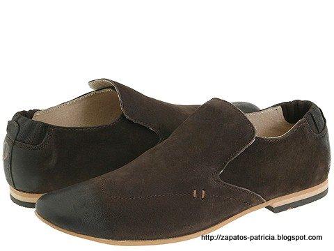 Zapatos patricia:patricia-788111