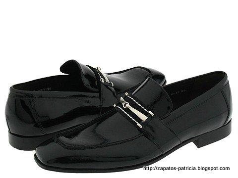 Zapatos patricia:zapatos-788333