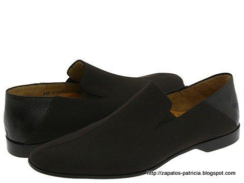 Zapatos patricia:zapatos-788332