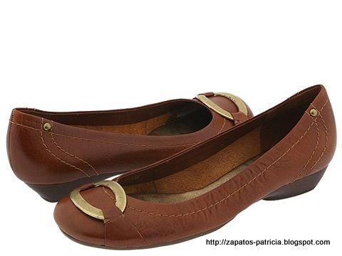 Zapatos patricia:zapatos-788205