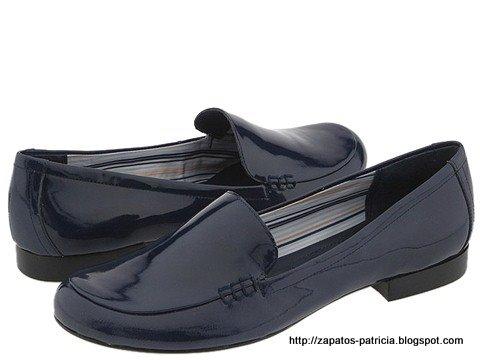 Zapatos patricia:zapatos-788202