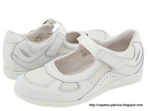 Zapatos patricia:zapatos-788540