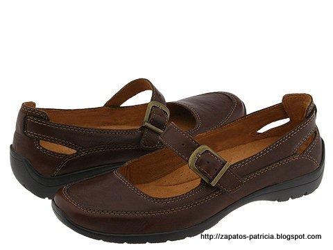 Zapatos patricia:zapatos-788535