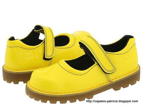 Zapatos patricia:zapatos-788336