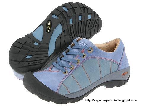 Zapatos patricia:zapatos-788386