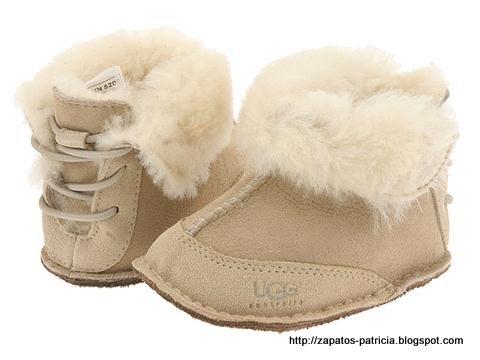 Zapatos patricia:zapatos-788399