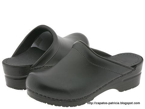 Zapatos patricia:zapatos-788400