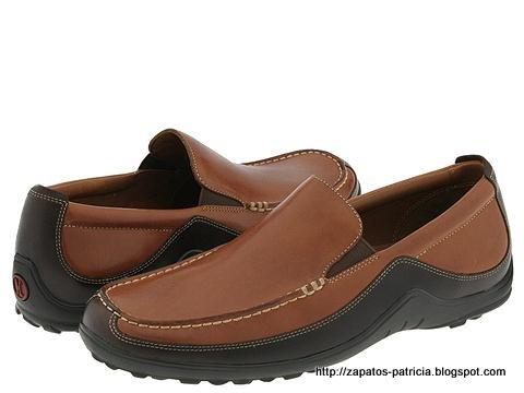 Zapatos patricia:zapatos-788406