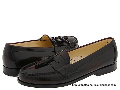 Zapatos patricia:zapatos-788407