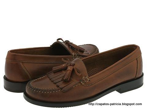 Zapatos patricia:zapatos-788412
