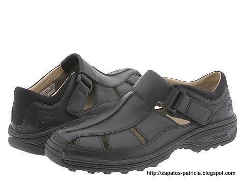 Zapatos patricia:zapatos-788419