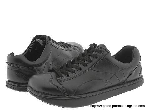 Zapatos patricia:zapatos-788421