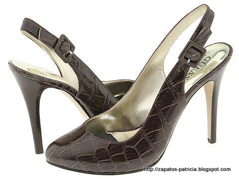 Zapatos patricia:zapatos-788449