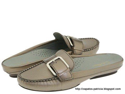 Zapatos patricia:zapatos-788455
