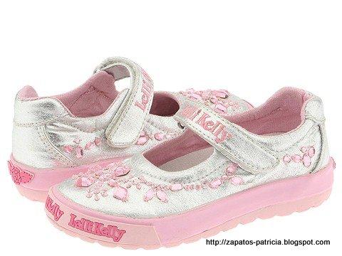 Zapatos patricia:zapatos-788484