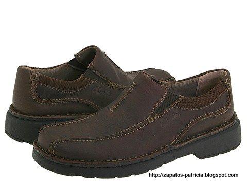 Zapatos patricia:zapatos-788483