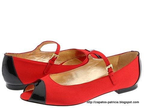 Zapatos patricia:zapatos-788493