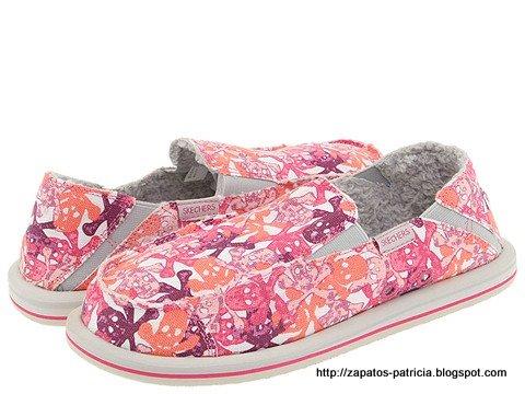 Zapatos patricia:zapatos-788756